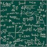 ریاضی وهندسه کنکور رشته های ریاضی،تجربی