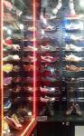 کفش 39toman