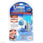 سفید و براق کنندۀ دندان لوما اسمایل /کرج