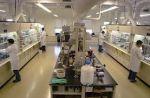 فروش دستگاههای آزمایشگاهی09128442074
