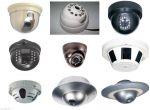 نصب و تعمیر انواع دوربین مداربسته و DVR