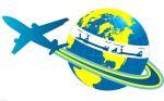 خرید آنلاین بلیط هواپیما بلیط چارتر