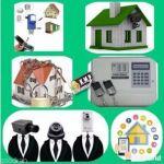 فروش نصب و راه اندازی دوربین های مداربست
