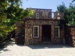 فروش باغ ویلا ۱۲۰۰ متری در شهریار