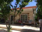 فروش باغ ویلا ۱۰۲۰ متری در شهریار(کد124)