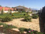 فروش باغ ویلا ۱۵۰۰ متری در شهریار(کد130)