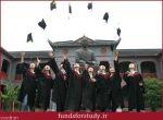 اعزام دانشجو به چین و روسیه پزشکی