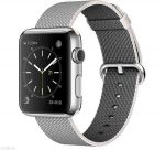 ساعت مچی هوشمند اپل واچ مدل Apple Watch