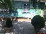 فروش باغ ویلا ۲۰۰۰ متری در شهریار(کد132)