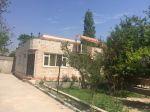 فروش باغ ویلا ۴۰۰۰ متری در شهریار(کد135)
