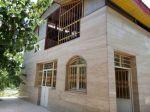 فروش باغ ویلا ۶۷۵۰ متری در ملارد(کد145)