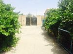 فروش باغ ویلا ۱۵۰۰ متری در ملارد(کد151)