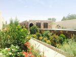فروش باغ ویلا ۷۵۰ متری در ملارد (کد152)