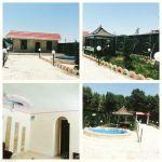 فروش باغ ویلا ۵۰۰ متری در ملارد(کد165)