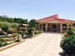 فروش باغ ویلا ۱۰۰۰ متری در شهریار(کد167)