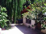 فروش باغ ویلا ۹۵۰ متری در شهریار(کد169)