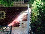 فروش باغ ویلا ۷۰۰ متری در ملارد(کد172)