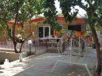 فروش باغ ویلا ۴۸۰۰ متری در شهریار(کد196)