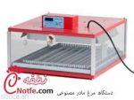 فروش دستگاه مرغ مادر مصنوعی اتوماتیک