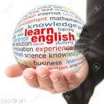 آموزش زبان انگلیسی TOFEL و IELTS