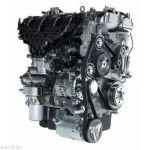 موتور,قطعات ولوازم موتوری هیوندایHYUNDAI