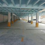 قالب سقف بتنی جایگزین فوم