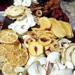مشاوره و مجری خطوط صنایع غذایی