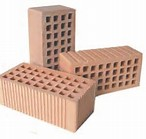 فروش کلیه مصالح ساختمان از پی تابام