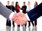 استخدام تعدادی کارمند خانم با روابط عموم