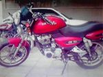 فروش موتور شباب 150cc طرح دایچی