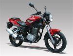 فروش لوازم یدکی موتورسیکلت پیشرو