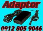 توزيع آداپتور  و POE فروش آداپتور سوئیچی