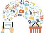 بهترین شرایط برای داشتن فروشگاه اینترنتی