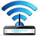 جشنواره زمستانی اینترنت پرسرعت +ADSL2