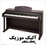 پیانو دیجیتال دایناتون SLP-250H