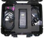 دیاگ ماشین آلات کاترپیلار CAT 2