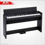 پیانو دیجیتال Korg Lp 380