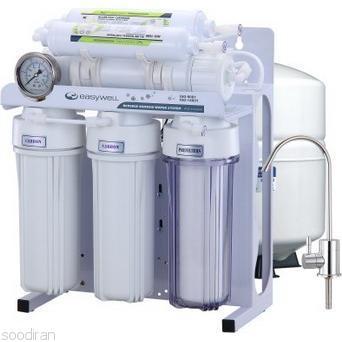 مدلهای مختلف تصفیه آب درabfilter.ir-pic1
