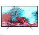 تلویزیون ال ای دی سامسونگ 43 اینچ مدل K5