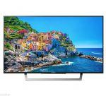 تلویزیون هوشمند سونی فول اچ دی 49 اینچ م