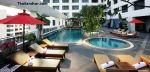 پیشنهاد تور تایلند ویزه هتل های پوکت