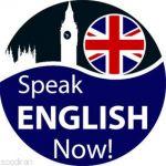 آموزشگاه زبان پردیسان انگلیسی TOEFL