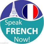 آموزشگاه زبان پردیسان فرانسه