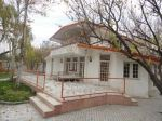 باغ ویلا ۲۴۰۰ متری در یوسف آباد