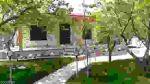 باغ ویلا ۱۰۰۰ متری در لم آباد