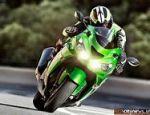 زانوبند و آرنج بند موتورسواری مارک FOX
