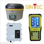 گیرنده ماهواره ای GINTEC G10