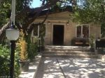 باغ ویلا ۶۵۰ متری در کردزار