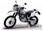 لوازم انواع موتورسیکلت با بهترین کیفیت
