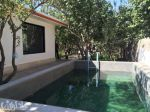 باغ ویلا ۶۴۰ متری در ابراهیم آباد